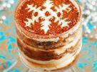 Weihnachtliches Tiramisu Rezept